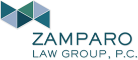 Zamparo Law Group, P.C.